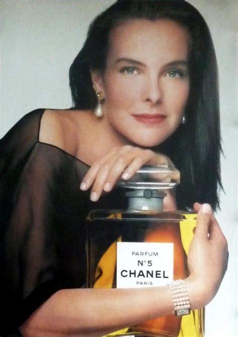 Parfum C N F by N 176 5 Parfum Chanel 1921