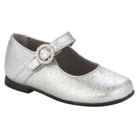 toddler silver dress shoes shoes toddler s dress maryjane shoe