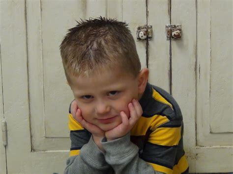 young boys hair ut styles an names hairstyle little boys haircuts cute medium hair styles
