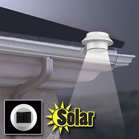 solar light company 1000 ideas about led garage lights on shop