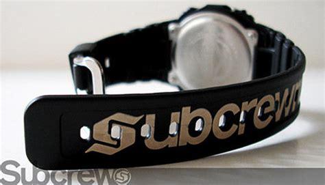 G Shock Casio Edisi Special Dw5600 Ungu Jam Tangan Pria Anak new subcrew dw 5600 collaboration model my g shock