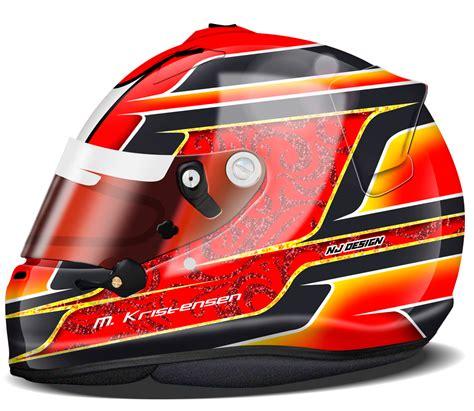 helmet design ideas helmet designs 2014 nj design