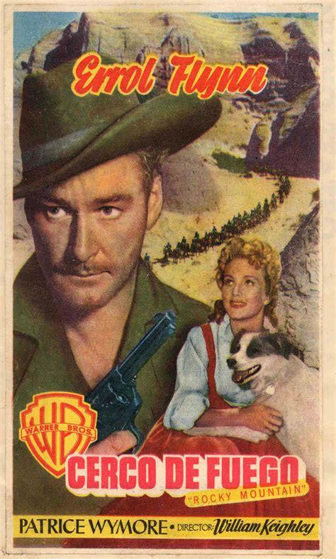 filme schauen the new mutants herr der rauhen berge film 1950 filmstarts de