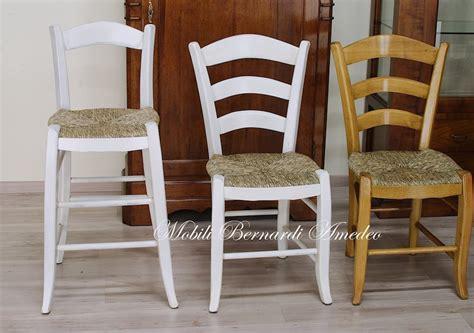 sgabelli rustici sedie capotavola e dondoli cagnoli fatti a mano sedie