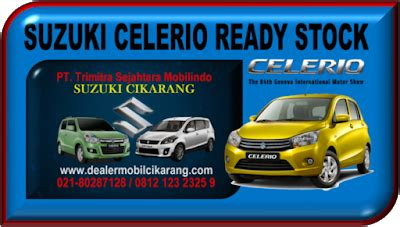 Suzuki Ignis Ready Stock by Suzuki Celerio Ready Stock Suzuki Harapan Indah