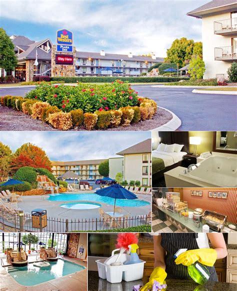 best western tn best western plaza inn tn acadex thailand