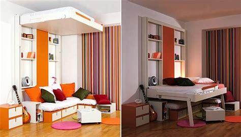 sofas peque os medidas como decorar espacios peque 209 os trucos geniales hoy lowcost