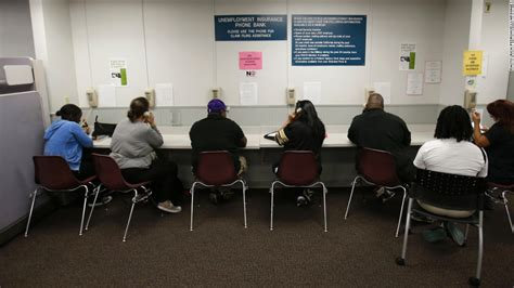 Delayed Background Check For Employment Computer Glitch Delays Unemployment Checks For 80 000 Californians Sep 24 2013