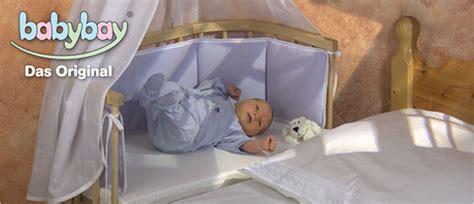 babybay culla babybay 174 shop babyartikel de