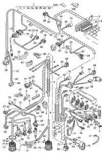vw cabrio service manual pdf book db