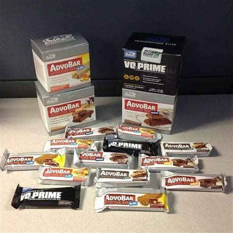 top 5 best meal replacement bars 10 best images about advocare on pinterest the challenge
