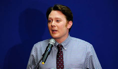 Clay Aikens Claymates by Clay Aiken Comes In Second Again Out Magazine