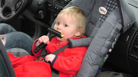 why does car seats expire how to make sure your car seat is not expired unhaggle