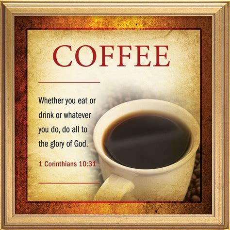 Verses Coffee Banner   Church Banners   Outreach Marketing