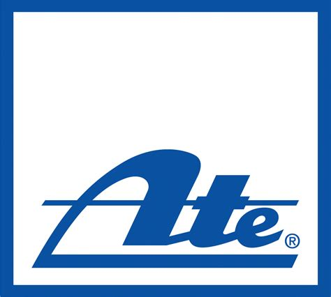Who Ate This ate logo