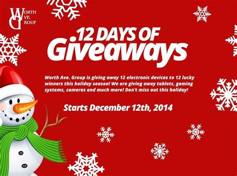 Giveaways Christmas - 7 best images about giveaways on pinterest shelves