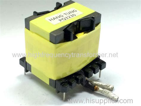 pq series high quality transformers high frequency
