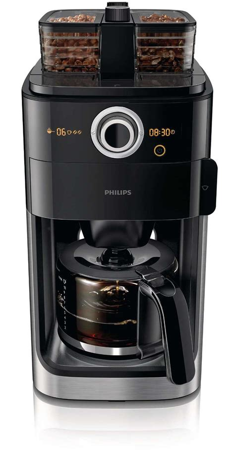 Coffee Maker Pensonic philips hd7762 malaysia philips coffee machine malaysia