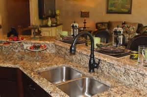 Corian Quartz Countertops Kitchen Countertops Benefits Of Granite Quartz And Corian