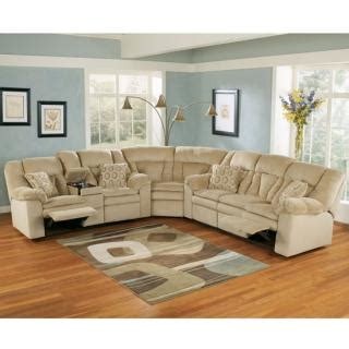 sectional sofa cls sectional sofa cls 187 sectional sofa cls cls factory direct