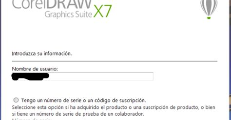 corel draw x6 crackeado descargar e instalar corel draw x7 y x6 full gratis freee