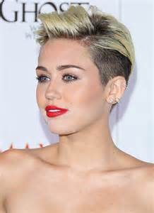miley cyrus haircut name celebrity hairstyles miley cyrus haircut 2015 90s