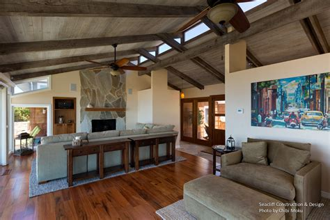 living room renovation ideas living room remodel ideas living room traditional with