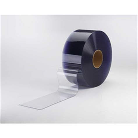 Purchase Bulk Roll Of Pvc Strip Walkway Curtain Door