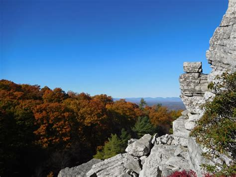 mohonk mountain house day pass day trip new paltz all over albany