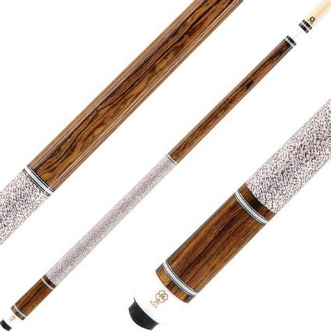 harley davidson pool sticks sale 17 best images about pool cues and cases on