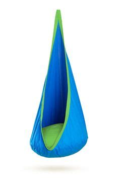 ikea sensory swing pin by melanie markling on home ideas pinterest