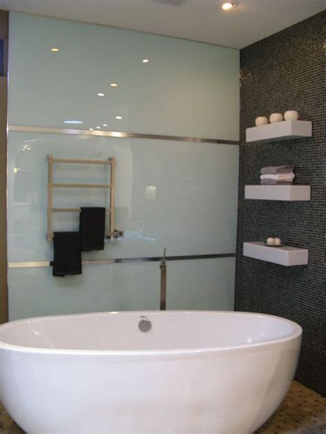 acrylic sheets for bathroom walls high gloss acrylic wall panels for bathrooms kitchens