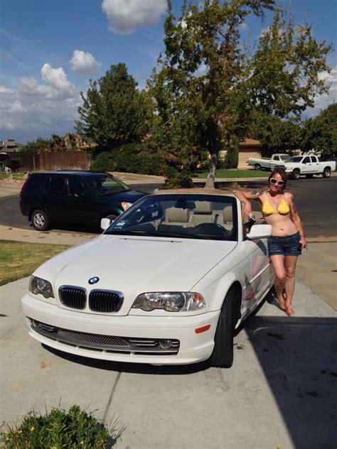 Chrysler Dealer Fresno Ca by Fresno Chrysler Dodge Jeep Ram Fresno Ca Yelp Autos Post
