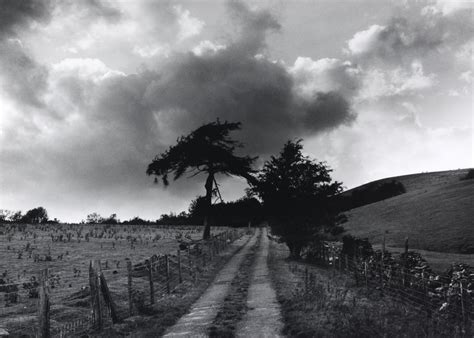 Landscape Photography Roads Road By Fay Godwin Library Prints