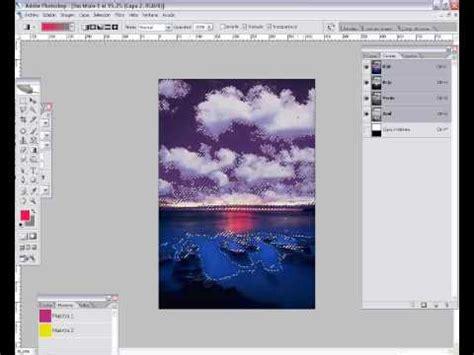 tutorial photoshop cs5 fusionar imagenes tutorial photoshop fusionar imagenes youtube