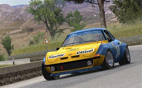 opel race car 100 opel race car opel speedster turbo 4u cars mots