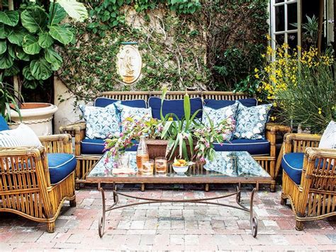 take a look inside lulu powers and stephen danelian s 31 best images about chez lulu on pinterest book one