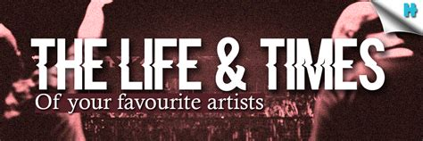 south african house music artists house music south africa the life times house music