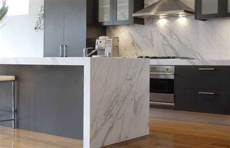 limestone bench tops quality kitchen bench tops granite bench tops variety