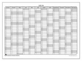 Calendar 2018 Mai Calendrier 2018 38ds
