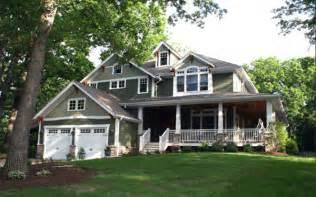Color trends for home exteriors myideasbedroom com