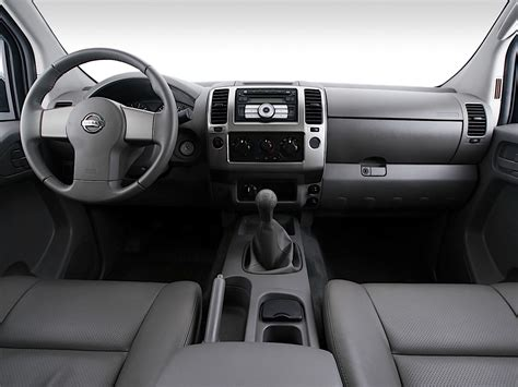 how make cars 2011 nissan frontier interior lighting nissan navara frontier double cab specs 2005 2006 2007 2008 2009 2010 2011 2012 2013