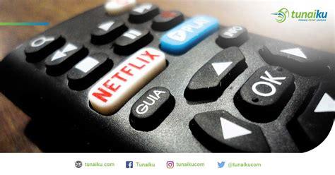 film rekomendasi netflix 7 serial orisinal netflix yang seru ditonton bareng