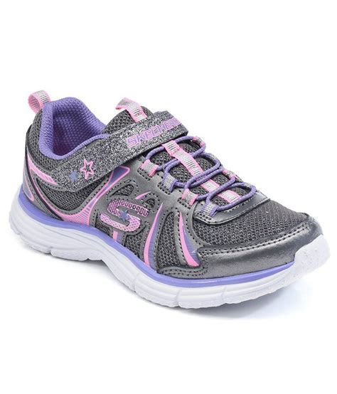 skechers sports shoes for skechers ecstatix sports shoes for price in india