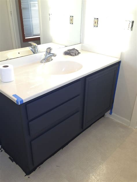 bathroom vanity makeover ideas 90 bathroom vanity makeover diy size of