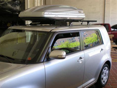 2005 scion xb roof rack 2010 scion xb roof rack bcep2015 nl