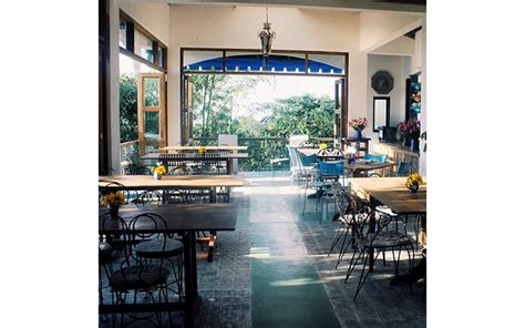 The Dining Room Tagaytay by 10 Restaurants In Tagaytay To Check Out Next Waytogo