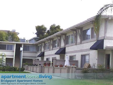 Apartments In Huntington Ca Bridgeport Apartment Homes Huntington Ca
