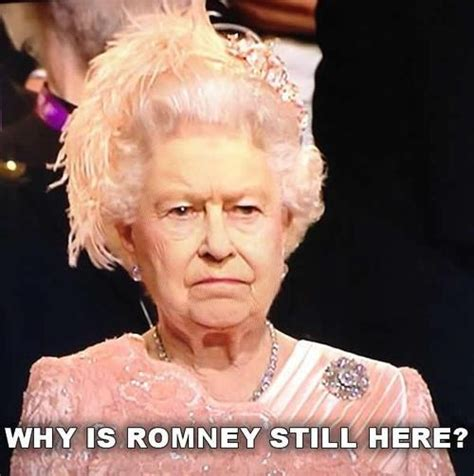 The Queen Meme - queen elizabeth ii at the olympics meme