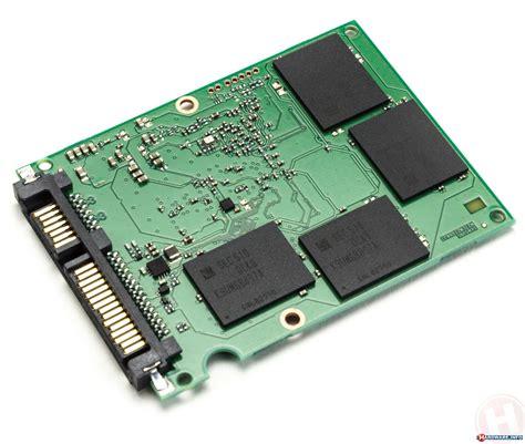 Samsung Ssd 850 Pro 2 Tb samsung 850 evo 2tb 850 pro 2tb ssd review 2tb grens geslecht 850 evo 2tb en 850 pro 2tb